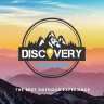 discoverycronline
