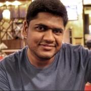 Chandrakant Patil