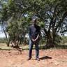 Njoroge Karanga