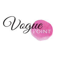 Vogue Point