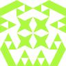 Jaime Jordán Chávez Ordóñez