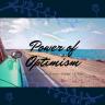 powerofoptimism133403867