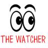 thewatcherblog1