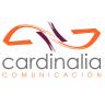 cardinaliacomunicionblog