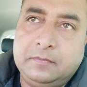 Photo of Akhlakh Khan
