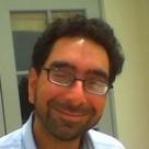 Eric Savitz