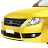 Taxi service Gurgaon in car rental