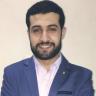 mohamedhassan16