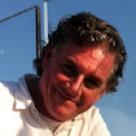 Bill O'Connor