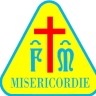 confraternitadimisericordiaperugiaolmo