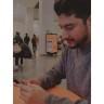 Kushdeep Singh