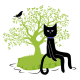Avatar for The Island Cats