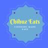 chihuz