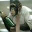 Leonard The Monkey