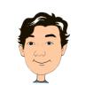 TOSHIHIRO IDE