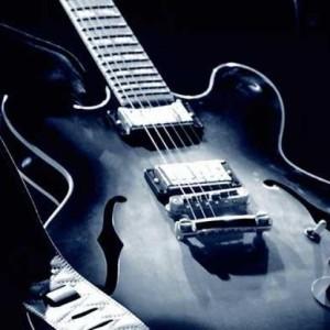 Eric Clapton Cocaine Guitar Lesson By Marty Schwartz