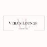 Vera's Lounge