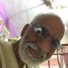 prakashchandrapakhare