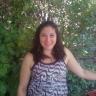 Profile picture of Viviana Moyano - Saironwen