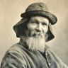 Simple Pilgrim