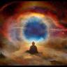 Universe Theyself