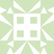 comptech online - WordPress com