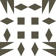 asurionconnect