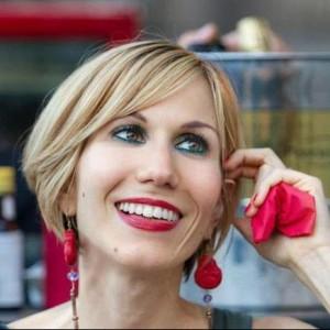 Ilaria Pepite