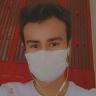 Mustafa Oğuz Baran
