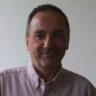 Peter Dege