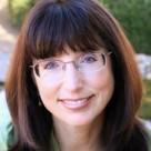 Gina Simmons