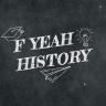 fyeahhistory