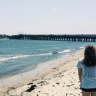 Emily @frappesandfiction
