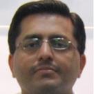 Rakesh Kapur