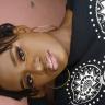 Toyosi Alonge