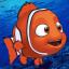 海底de鱼