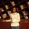 Jyotsna Shenoy