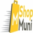 """66ba80e35 10 thoughts on """"Top 40 Online Shopping Sites and e-Commerce Sites in India"""""""