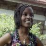 Ladesha Kato