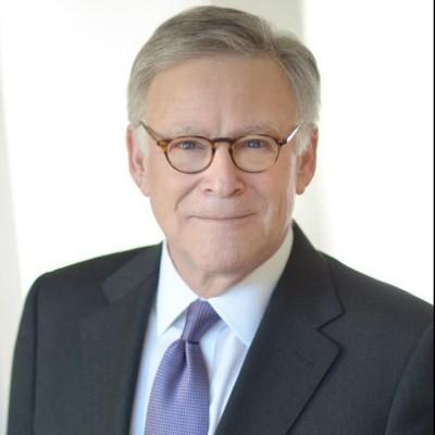 Rick Ungar