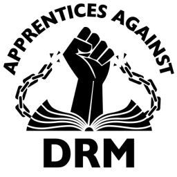 Apprentice Alf's Blog | Everything you ever wanted to know about DRM