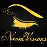 neomvisions