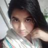 NH Sorkar