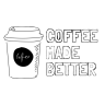 Coffee Made Better