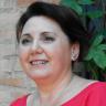 Leonor Sánchez Escritora