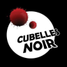 cubellesnoir