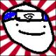 Hentai Avatar