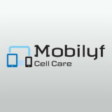 mobilyf Cellcare