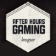 After Hours Gaming League