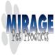 Mirage Haustierprodukte